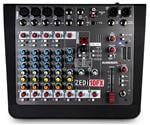 Allen And Heath Zed-i10 FX Compact 8-Ch USB Mixer
