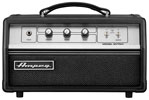 Ampeg GVT5H Tube Guitar Amplifier Head