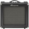 Ampeg Heritage R-12R Reverberocket Guitar Combo Amplifier
