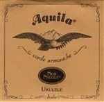 Aquila 15U Nylgut Low G Tenor Ukulele Strings