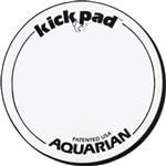 Aquarian KP1 Single Kick Drum Pad