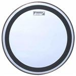 Aquarian Performance 2 Clear Drum Head