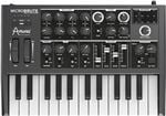 Arturia MicroBrute 25 Key Analog Synthesizer