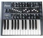 Arturia MiniBrute 25 Key Analog Synthesizer