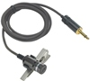 Audio Technica AT829MW Lavalier Mic for Pro 88W Transmitter