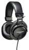 Audio Technica ATHM35 Closed Back Monitor Headphones
