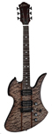 BC Rich Mockingbird STQ Electric Guitar