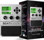 BeatBuddy Pedal Drum Machine