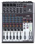 Behringer Xenyx 1204USB USB Mixer-Previously Sold