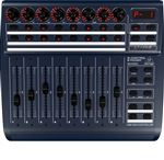 Behringer B Control BCF2000 MIDI Controller with Faders