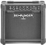 Behringer Ultrabass BT108 Bass Guitar Combo Amplifier
