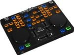 Behringer CMD Studio 2A DJ Controller with Audio Interface