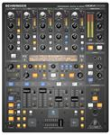 Behringer Digital Pro DJ Mixer DDM4000-Previously Sold