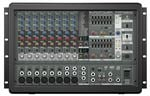 Behringer Europower PMP1680S Powered Mixer