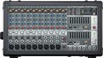 Behringer Europower PMP2000 Powered Mixer-Previously Sold