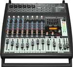 Behringer Europower PMP500 500 Wt 12 Ch Pwrd Mxr-Previously Sold