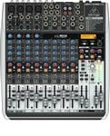 Behringer Xenyx QX1622USB USB Mixer -Previously Sold