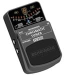 Behringer TU300 Chromatic Guitar and Bass Tuner