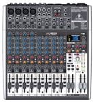 Behringer Xenyx X1622USB USB Audio Mixer-Used