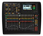 Behringer X32 Compact Digital Mixer -Previously Sold
