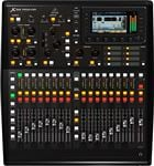 Behringer X32P Producer Digital Mixer