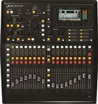 Behringer X32 Producer Digital Mixer-Used