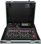 Behringer X32 Compact Digital Mixer with Touring Case
