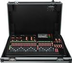 Behringer X32 Digital Mixing Console with Touring Case