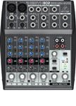 Behringer XENYX 802 Stereo Mixer