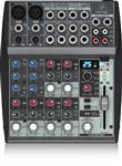 Behringer XENYX 1002FX Stereo Mixer
