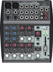 Behringer XENYX 1002 Stereo Mixer