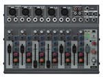 Behringer XENYX 1002B Stereo Mixer-Previously Sold