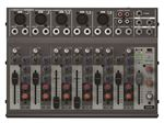 Behringer XENYX 1002B Stereo Mixer