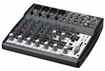 Behringer XENYX1202 12 Input Mixer-Previously Sold