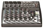 Behringer XENYX1202FX Stereo Mixer