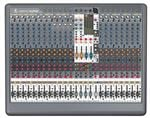 Behringer XENYX XL2400 24 Channel - 4 Bus Mixer