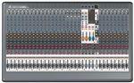 Behringer XENYX XL3200 4 Bus Mixer