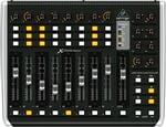 Behringer X-Touch Compact Universal Control Surface