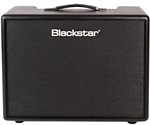 Blackstar Artist 15 Classic Tube 1x12 6L6 Combo Amplifier 15 Watts