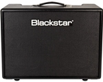 Blackstar Artist 30 Classic Tube 2x12 6L6 Combo Amplifier 30 Watts