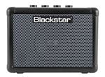Blackstar Fly3 Mini Bass Guitar Amplifier 3 Watts