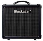 Blackstar HT-1 Tube Guitar Combo Amplifier