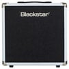 Blackstar HT-112W White Special Edition 1x12 Guitar Speaker Cabinet