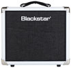 Blackstar HT-1RW White Special Edition Combo Guitar Amplifier