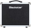 Blackstar HT-5RW White Special Edition Guitar Combo Amplifier
