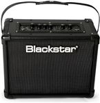 Blackstar ID Core Stereo 10 Guitar Combo Amplifier