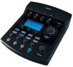 Bose T1 ToneMatch audio engine Digital Mixer For L1 Sound Systems