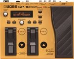 Boss GP10 Guitar Multi Effetcs Processor