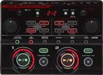 Boss RC-202 Loop Station with Multi-FX for Vocals and Instruments