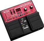 Boss RC30 Loop Station Twin Pedal With USB